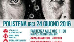 avvisopubblico_marcia20160624_image-manifesto