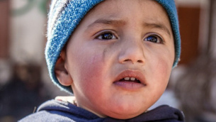 bambino_syria_0
