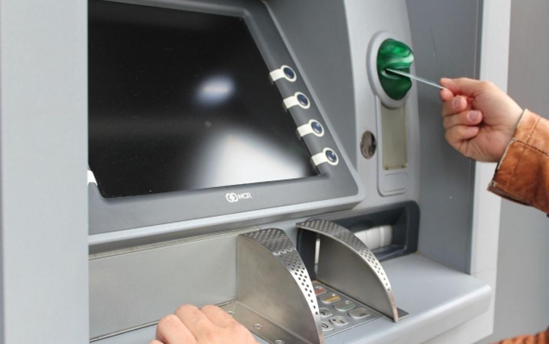 bancomat-fineco-maxiprelievo-e-maxiacquisti_46253