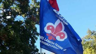 bandiera-masci