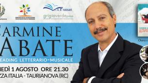 banner-Carmine-Abate.jpg