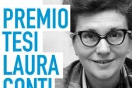 banner_premio_conti