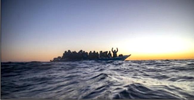 barca-migranti