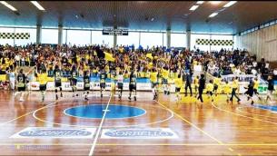 basketball-lamezia