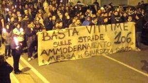 basta_vittime_106