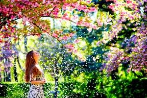 Benvenuta Primavera: tradizioni e simboli della stagione della ...
