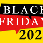 black-friday-2020