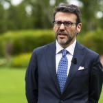 """Boccardelli (Luiss): """"Attuare riforme per superare ostacoli e consolidare crescita"""""""