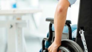 body_disabilita-e-lavoro-secondo-welfare