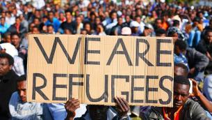 body_rifugiati-torino-secondo-welfare
