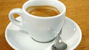 AREZZO CAFFË TAZZINA DI CAFFË ESPRESSO  BAR