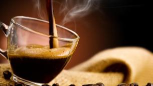 caffe-farmaci