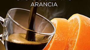 caffe-xelecto-capsule-per-macchina-da-bar-professionali_cioccolato-arancia-300x300