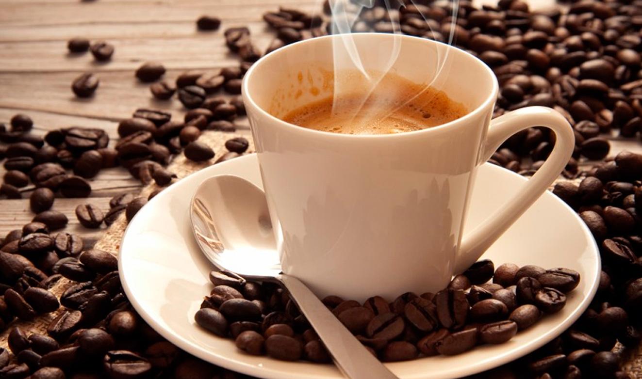 Diabete: nel caffè il rimedio per combattere la malattia