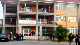 Liceo Campanella di Lamezia Terme