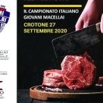 campionato-macellai-crotone-2