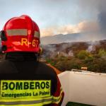 Canarie, eruzione vulcano Cumbre Vieja continua: 6mila evacuati
