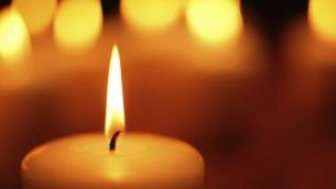 candelor