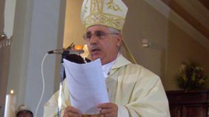 cantafora-vescovo-lamezia