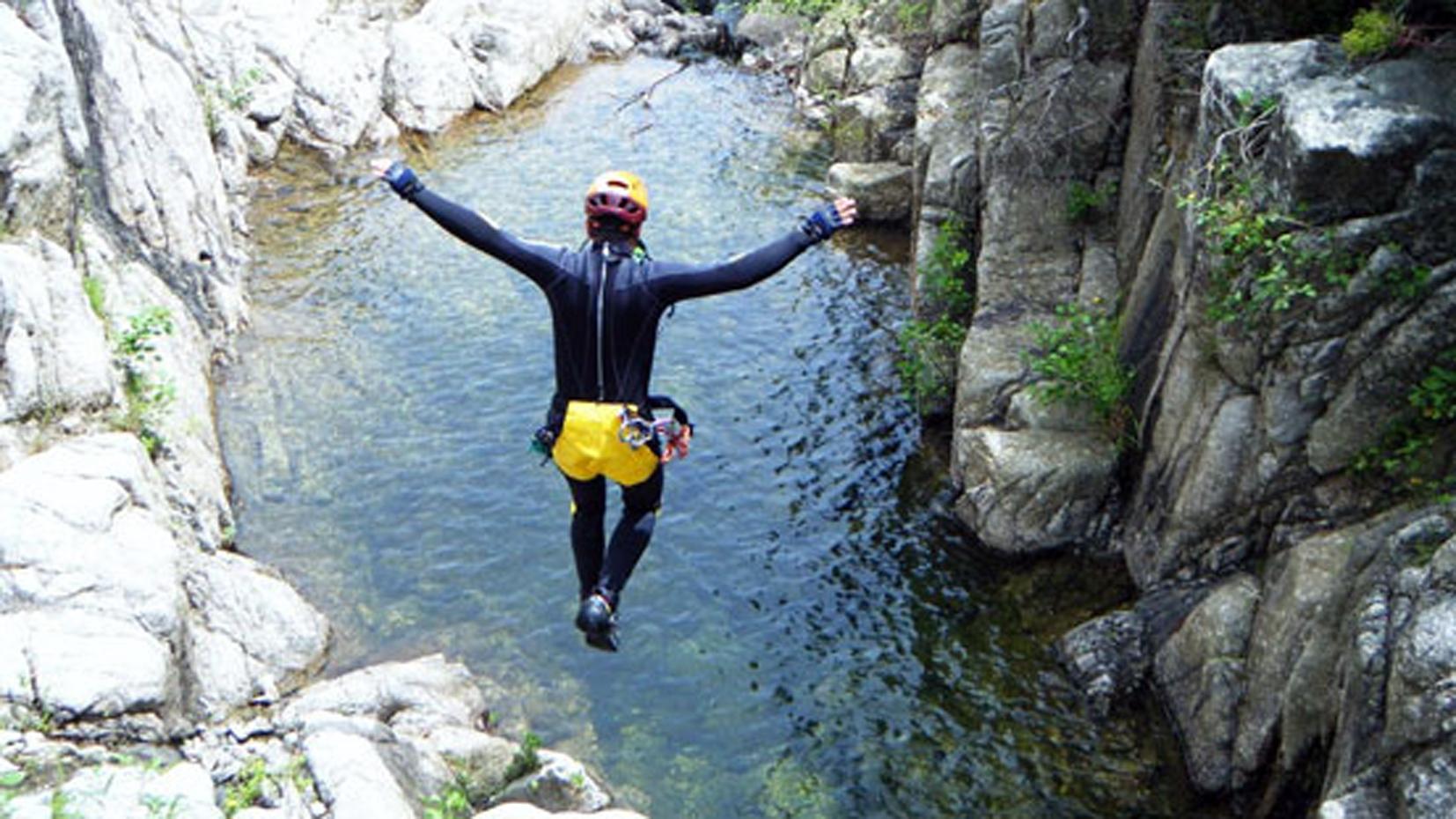 canyoning-lungo-le-gole-della-sila