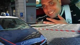 carabiniere_ucciso_francobollo_fg