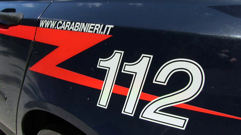 'Ndrangheta, 169 arresti in Italia e Germania