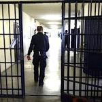 carcere-aperto-2-2-3