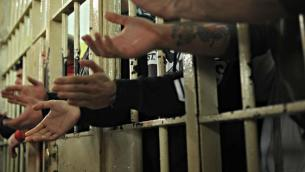 """Carceri, appello dirigenti PolPen: """"Priorità su vaccino covid, possibili focolai"""""""
