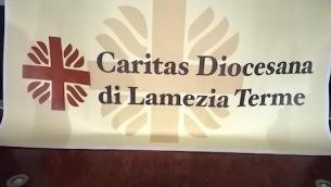 caritas-diocesana