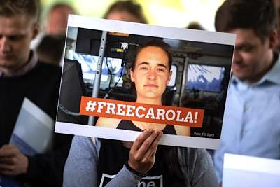 carola_free_afp