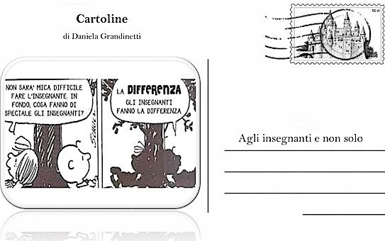 cartoline-1