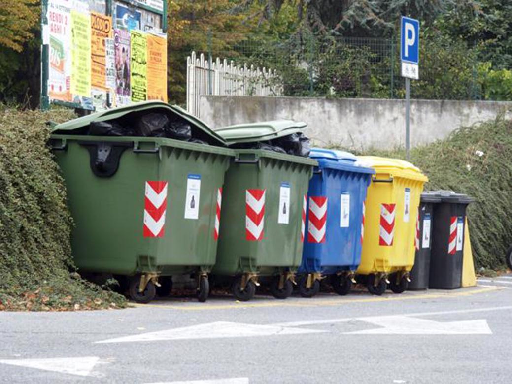 06102012 carcare aimeri rifiuti