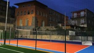 centro-sportivo-diocesano-2