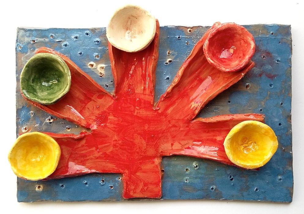 ceramica-handi-arte1