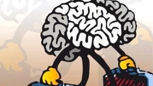 cervello-in-fuga