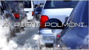 change-destiny-org_a_pieni_polmoni