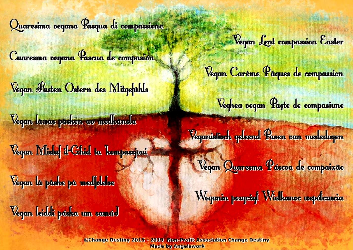 change-destiny-org_quaresima_vegana_pasqua_di_compassione