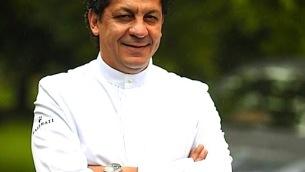 chef-francesco-mazzei-_-londra