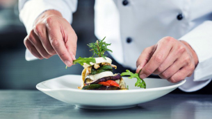 chef-stellati-italiani-sprechi-libro-valerio-massimo-visintin-640x410