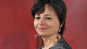 Chi è Maria Chiara Carrozza, prima donna presidente Cnr