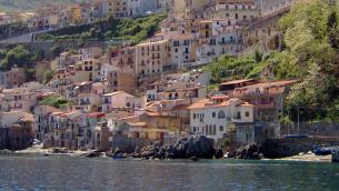 Chianalea di Scilla (RC), tra i borghi più belli d'Italia
