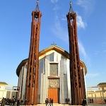 chiesa-san-benedetto-lamezia