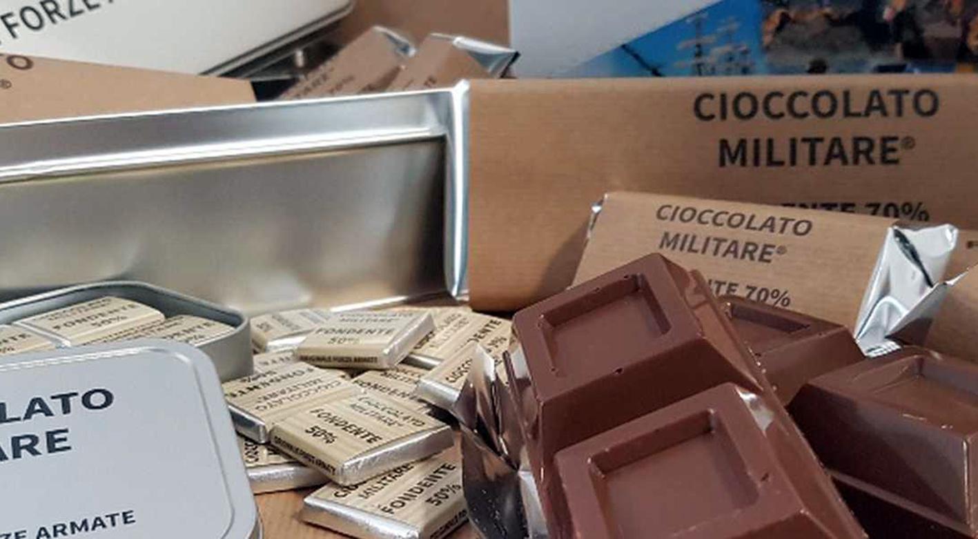 cioccolatomilitare_2-jpg__1200x600_q50_crop_subsampling-2_upscale