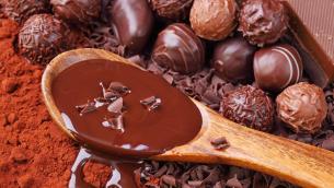 ciocolat