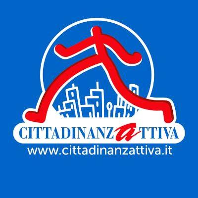 cittadinanzattiva
