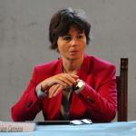 Cnr, Carrozza presidente: è la prima donna