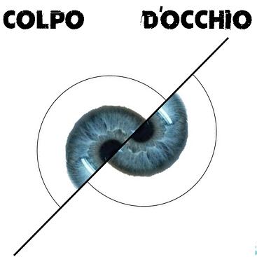 colpo-docchio