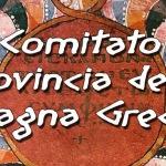 comitato-magna-grecia-653x367