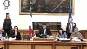 commissione-trasporti-11dic2019