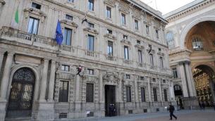 Milano è la città che guadagna di più dalle sue municipalizzate